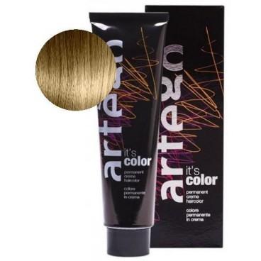 Image of Artègo Color 150 ml - N°903 - Super schiarante dorato