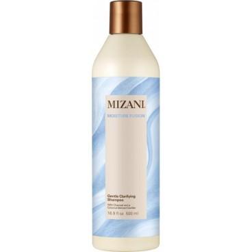 Shampooing Mizani Purifiant Moisture Fusion 500 ML