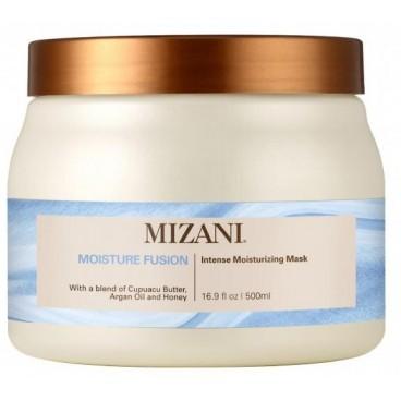 Masque Mizani Moisture Fusion 500 ML