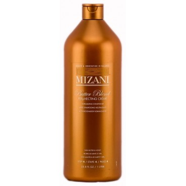 Mizani Shampooing Butter Blend sensitive Scalp 1000 ML