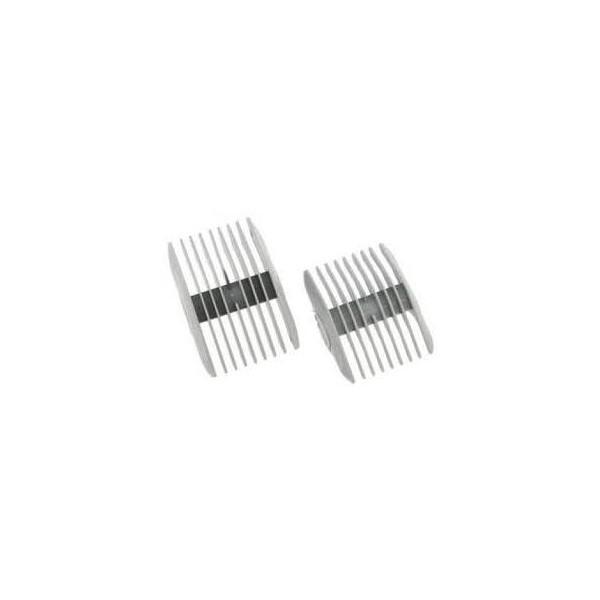 Sabot 3-6 mm 9-12mm tondeuse GSX plus