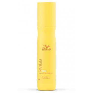 Invigo Sun UV Protection Spray 150ml