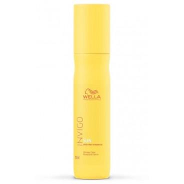 Invigo Sun UV Spray Spray 150ml