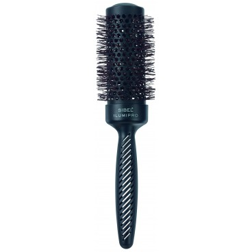 Dia Protherm thermal brush 18 mm