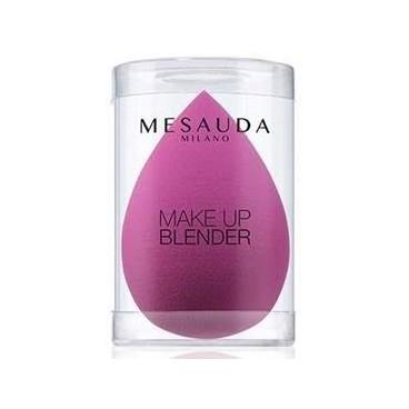 Eponge Make up Blender Pro Mesauda