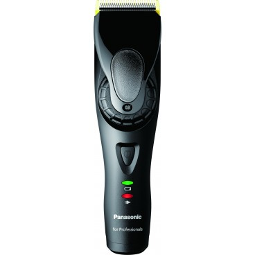 Trimmer Panasonic Er-gp80