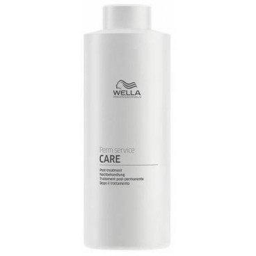 Traitement post permanente Perm Service Care 1000 ML
