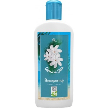 Shampoo GENERIK Solar-300 ML