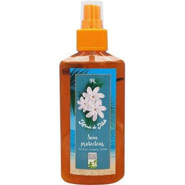 Sun Protection Spray 150 ML Generik