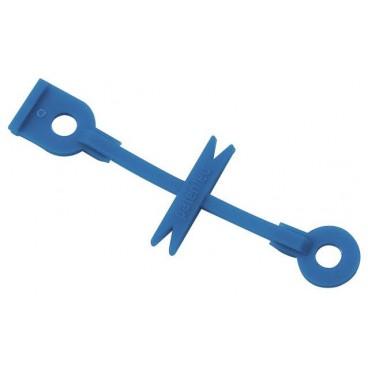 Elastiques Permanentes W elasticool