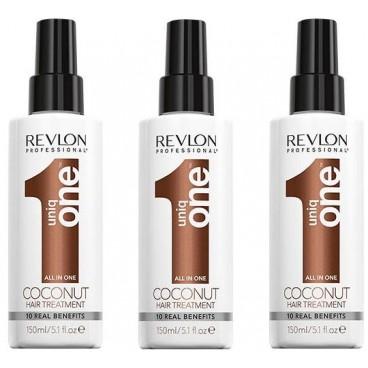 Spray Revlon Uniq One Pack 150 ML
