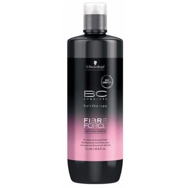 Collegare Fibre Forza Shampoo 1000 ml