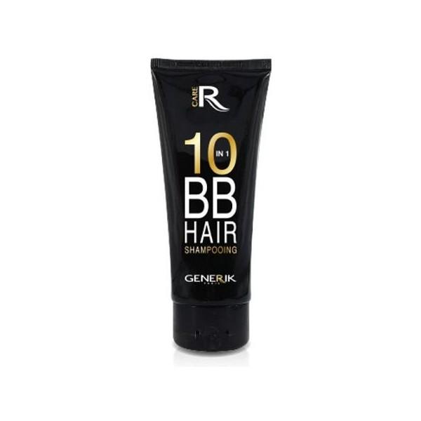 Shampoo BB Hair Générik 200 ml