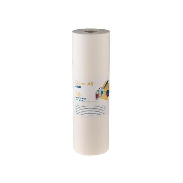 Handtücher Rollen 3400100 X 50