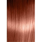 7.43 blond copper dor