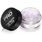 Pigment Luxury Glow Mollon Pro 105 Royal Purple