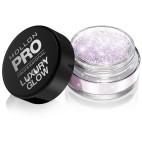 Powders Luxury Glow Mollon Pro 105 Royal Purple