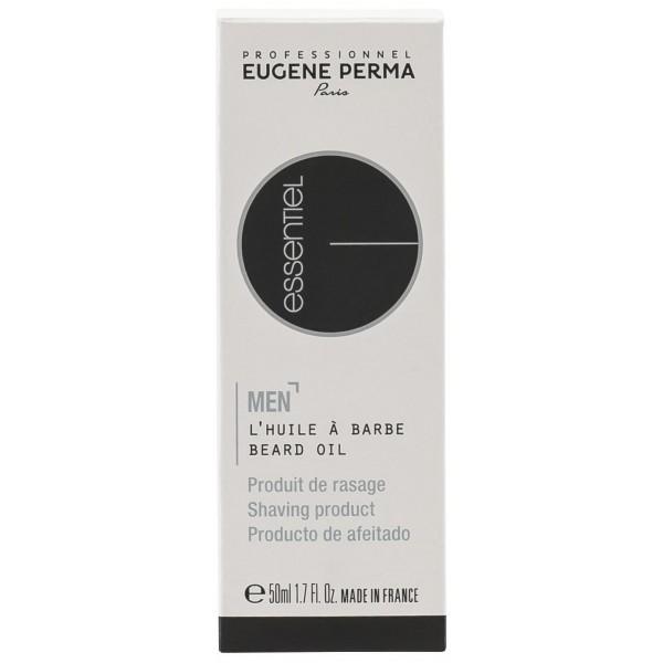 Essential Beard Oil 50 ml