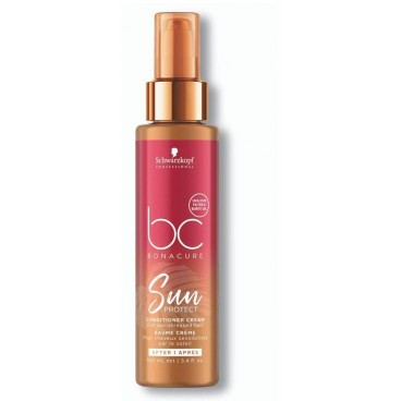 Baume BC Bonacure Sun Spray 100 ML
