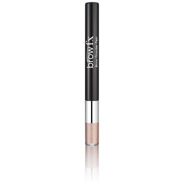 BrowFx - Stylo poudre à sourcil (châtain clair) BROW POWDER PEN