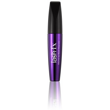LashFx - Mascara GROW ME UP