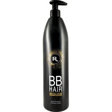 BBHAIR Special Color Shampooing 1000ml Générik