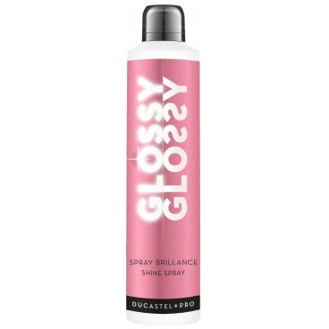 Glanzspray 100 ml Lumin'essence subtiler Entwurf