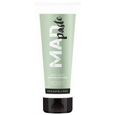 Sutil Styling Wax Modeler Diseño 100 ML