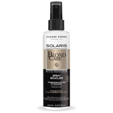 Eugene Perma Solaris Aufhellendes Spray 200 ML