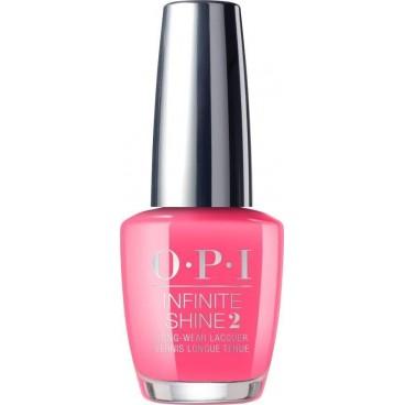 ISLN72 V-I-Pink Passes