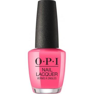 NLN72 - V-I-Pink Passes
