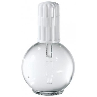 Diluant vernis à ongles Peggy Sage 68ml
