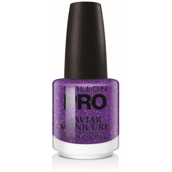 Caviar Manicure 03. Violet
