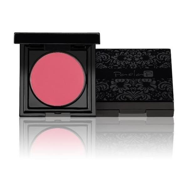 PaolaP Compact Cream Lipstick N.2