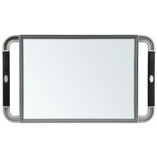 V-Design Espejo de Plata