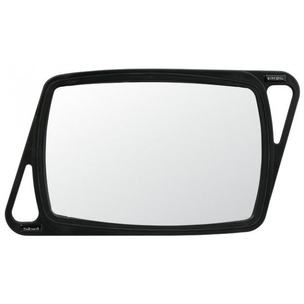 Vision Black Mirror