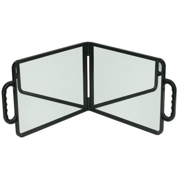 Specchio Bi-Vision
