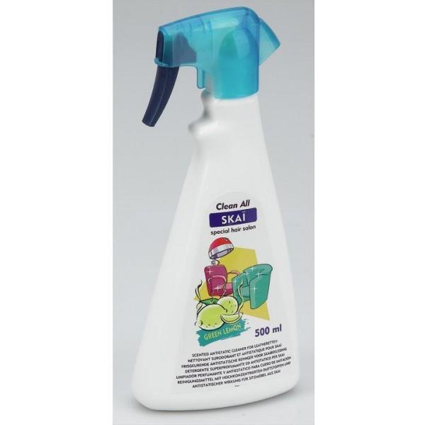 Detergente skai 500 ml