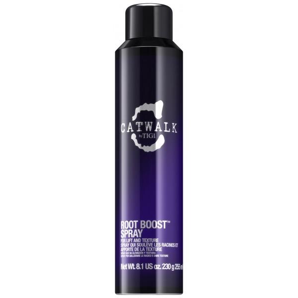 Tigi Catwalk Root-Boost-Spray 243ml Volumizierend