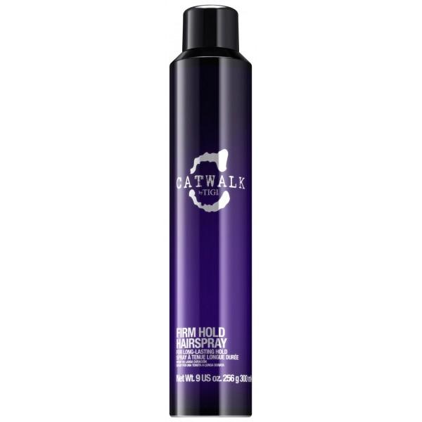 Tigi Catwalk Studio Tenere Hairspray 300ml
