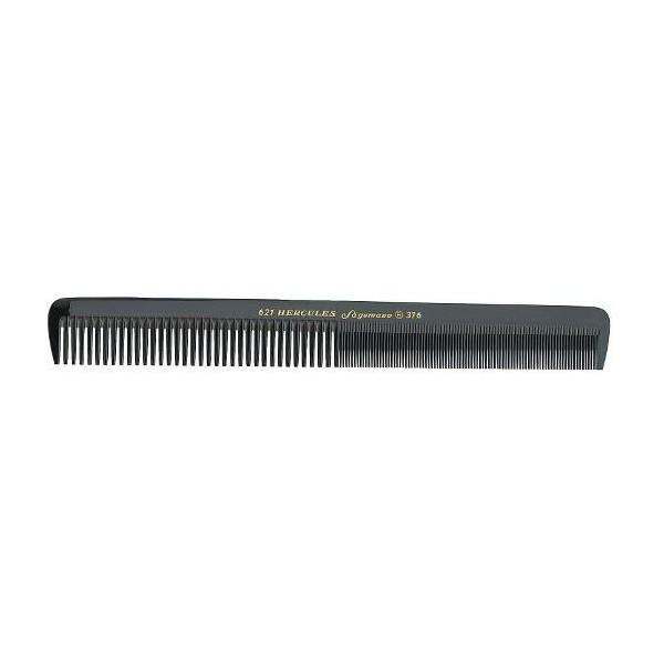Hercules comb 621-376