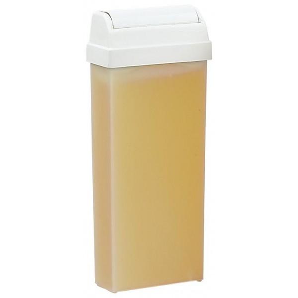 Wachspatrone Enthaarungsmittel Honig 100 ML