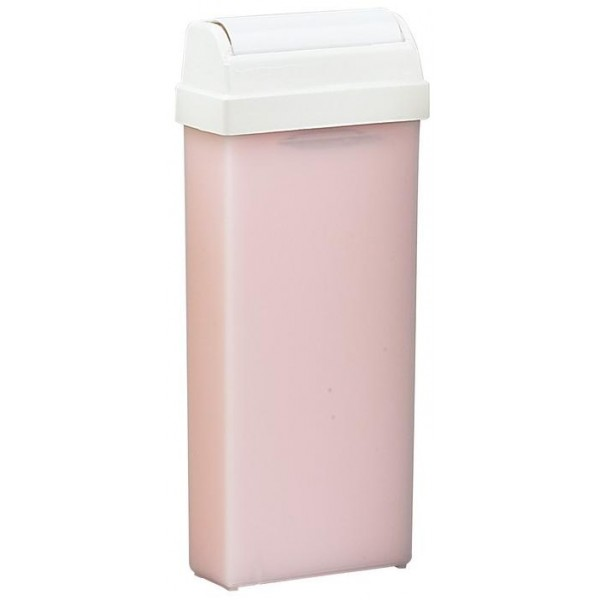 Cartridge Pink Rose 100 ML