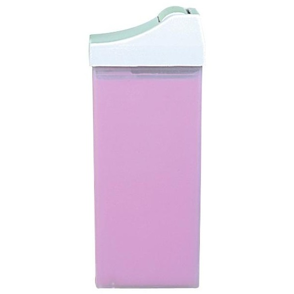 Cartridge Narrow wax Pink 100 ML