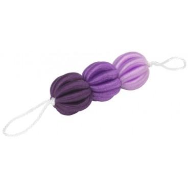 Image of Fiore Massaggio Water Melon Dos Purple Rain