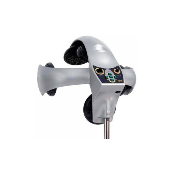 Speed-Up Climazon Helm AGV up (Grund lampada)