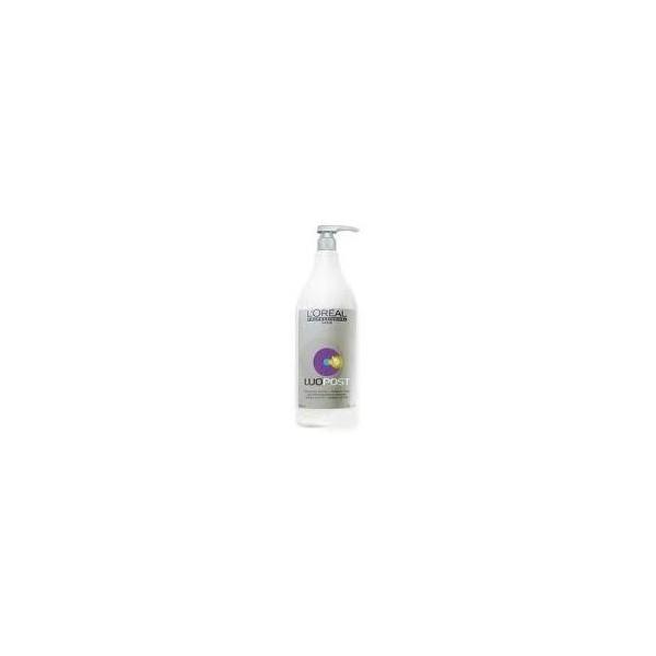 Luo Colore Shampoo 1500ml postale