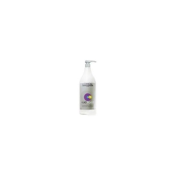 Shampooing post Luo Color 1500ml