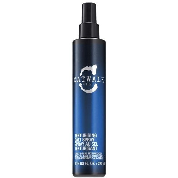 Tigi Catwalk Session Series Salz Spray 270ml