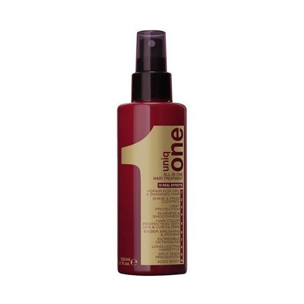 Spray Revlon Uniq One 150 ML